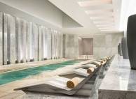 Top 5 Spas In Miami