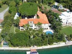 rosie-odonnell-sells-miami-home-9-610x457