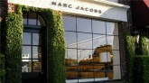 Marc Jacobs Brings Children's Collection to Melrose Place Store