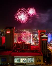 7_4_2013_4th_july_vegas_kabik-245