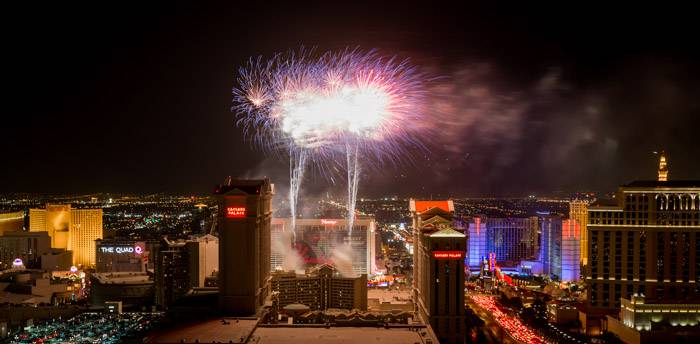 7_4_2013_4th_july_vegas_kabik-252