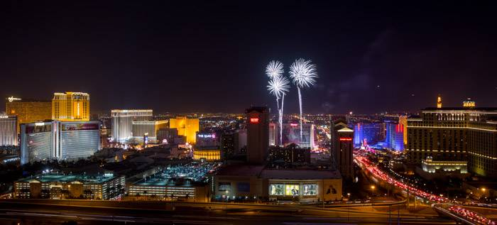 7_4_2013_4th_july_vegas_kabik-31