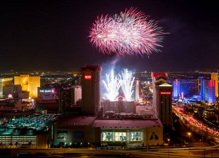 7_4_2013_4th_july_vegas_kabik-36