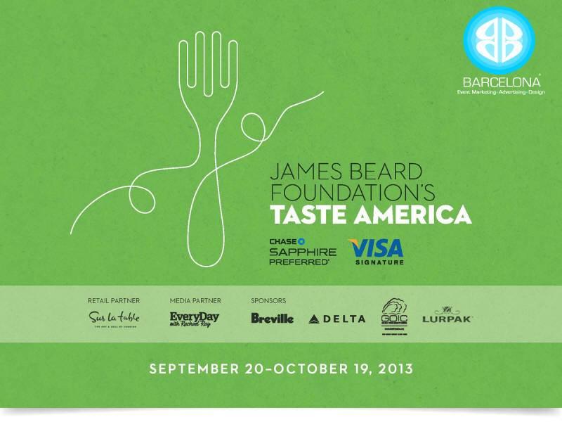 Taste_America