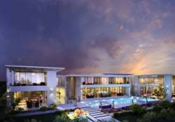 damac-golf-condominiums-dubai-600x354
