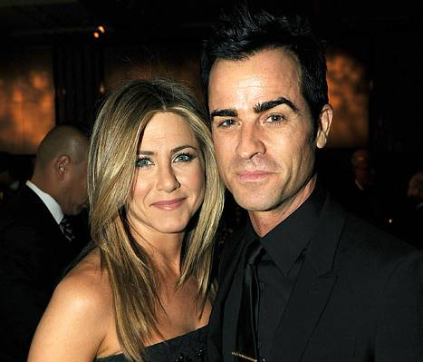 1329831716_jennifer-aniston-justin-theroux-article