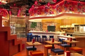 China_Poblano_Dining_Room