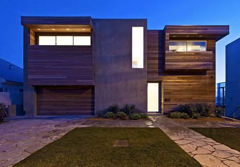 Billion Dollar Homes Discover Luxurious Billion Dollar