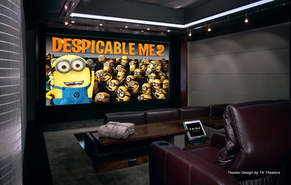 PRIMA_Cinema-Theater_Image-Despicable_Me_2