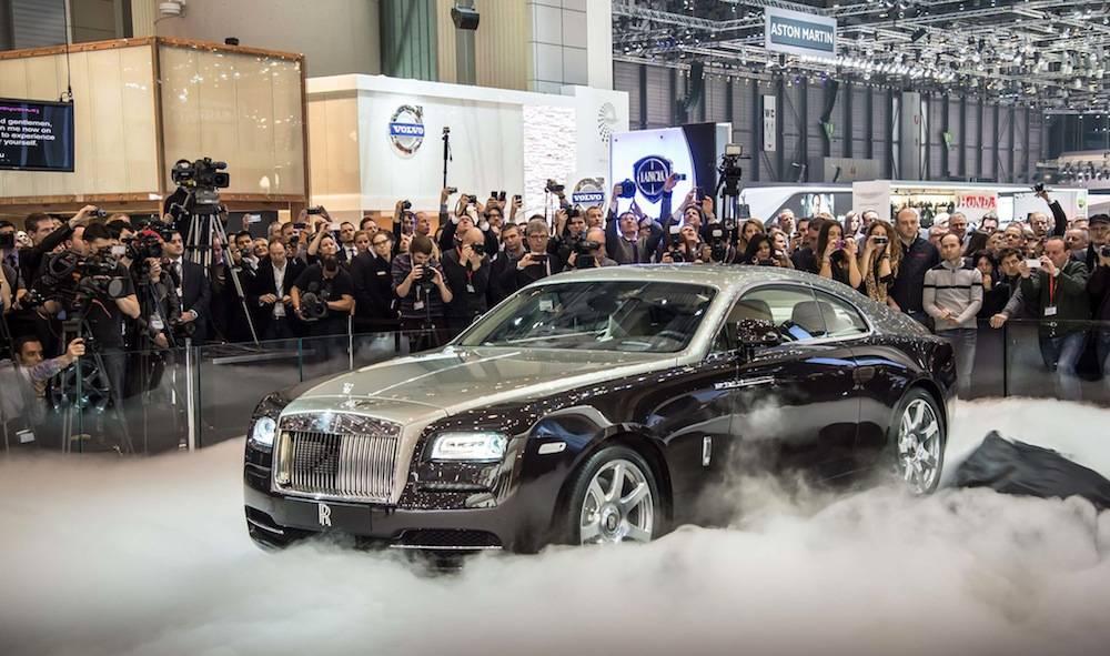 1 Rolls-Royce_Wraith....06