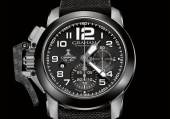 GRAHAM-Chronofighter-Oversize-LA-Kings--2CCAC