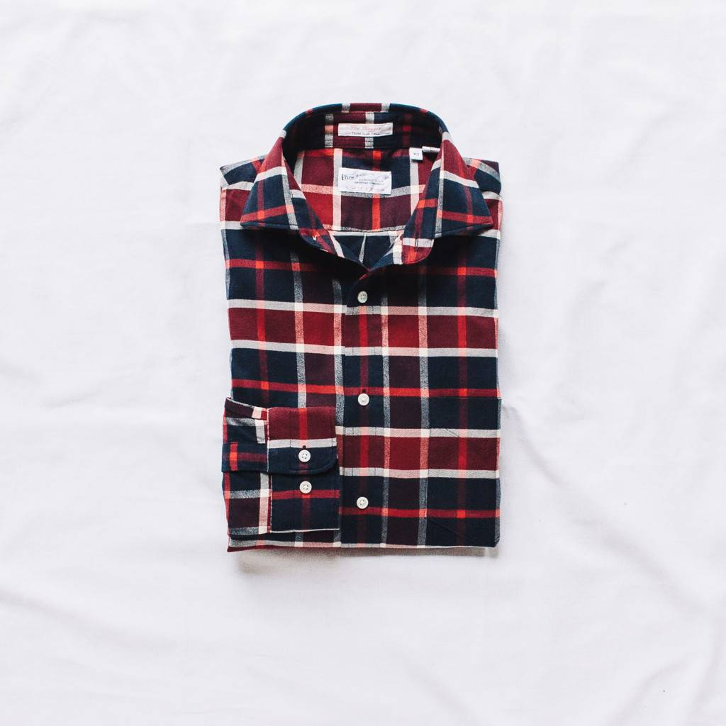 TC_FallEssentials_GantFlannel