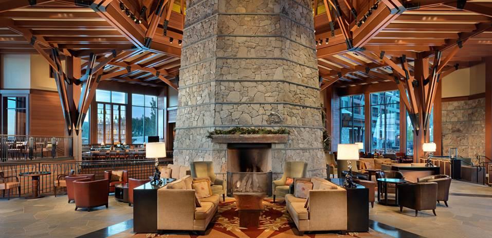 constellationatnorthstar.com6-Living Room Fireplace