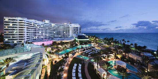 fontainebleau-miami-beach