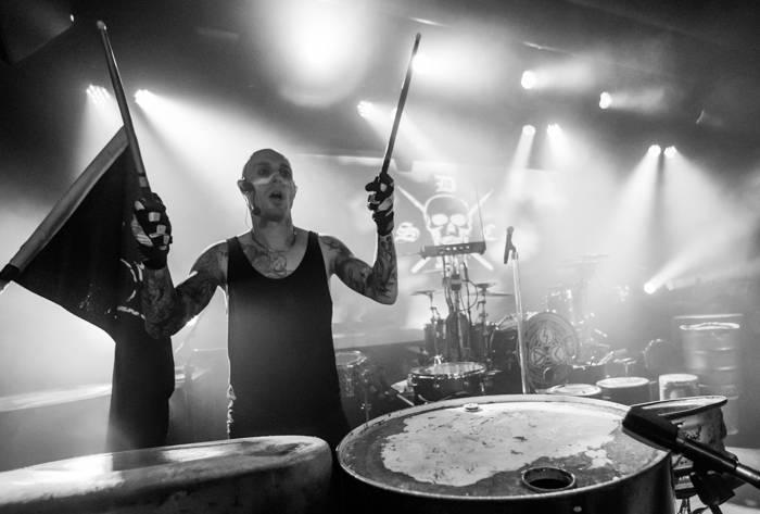9_28_13_B_street_drums_kabik-111