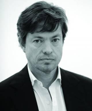 Nicolas-Berggruen2-320x387