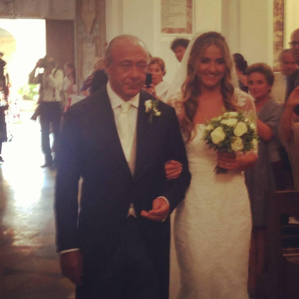 violetta wedding 13