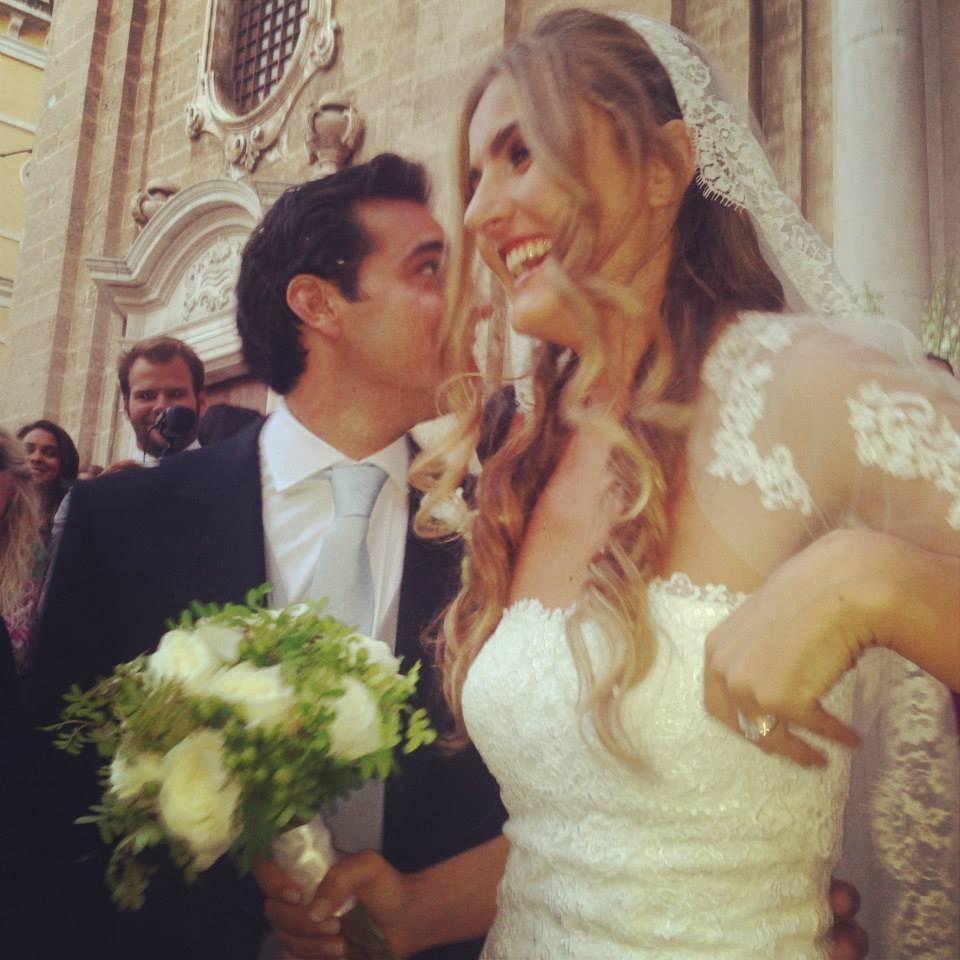 violetta wedding 14