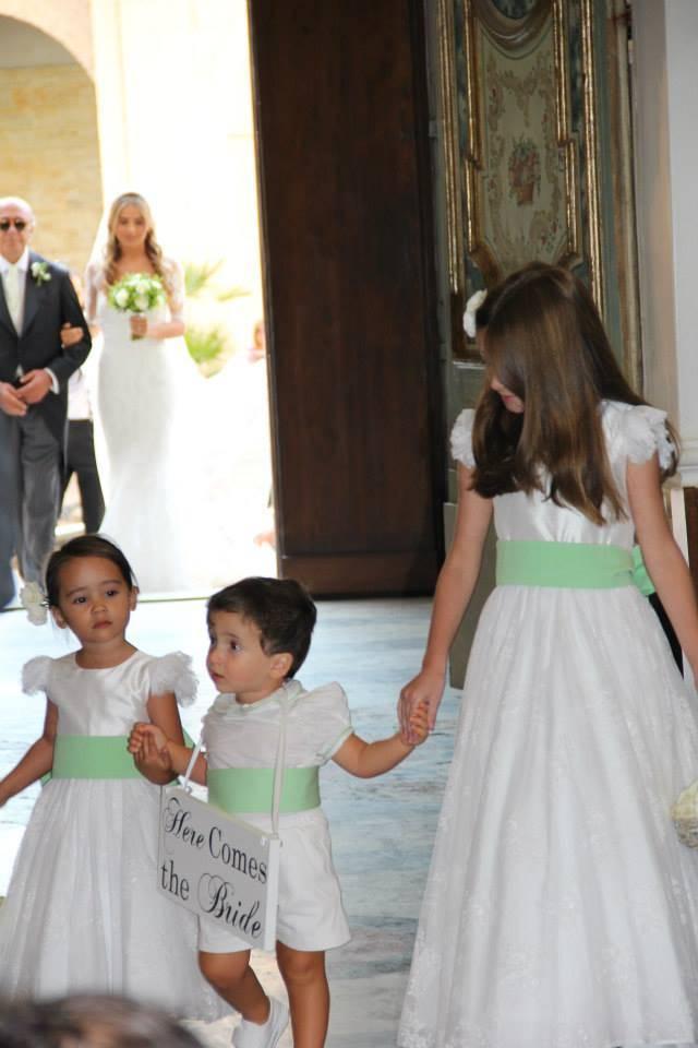 violetta wedding 16