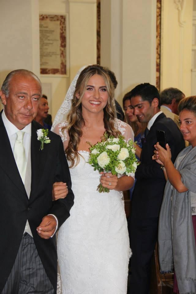 violetta wedding 17