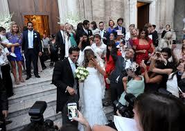 violetta wedding 3