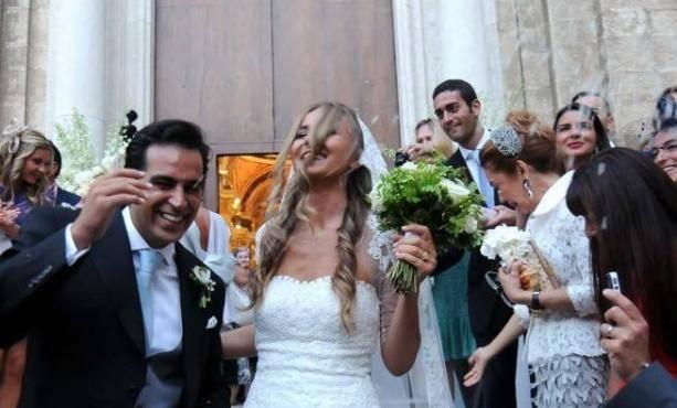 violetta wedding 4