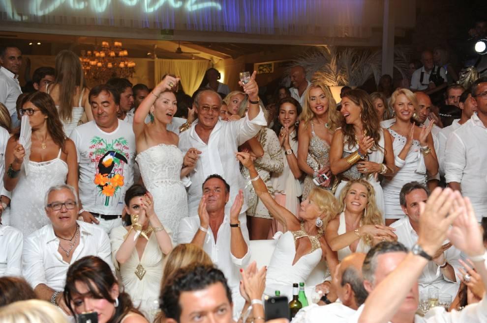 violetta wedding 5