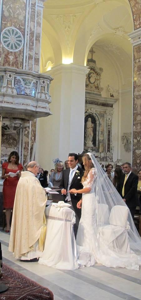 violetta wedding 6