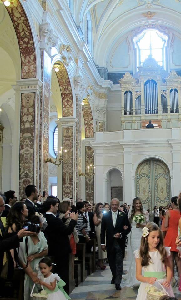 violetta wedding 7