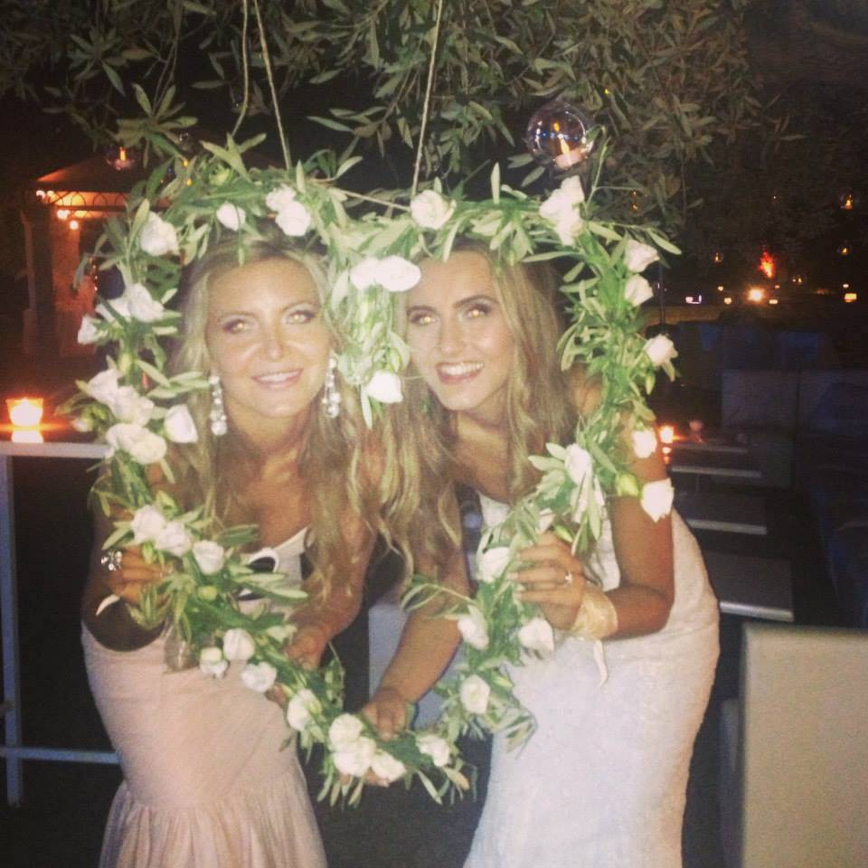 violetta wedding 8