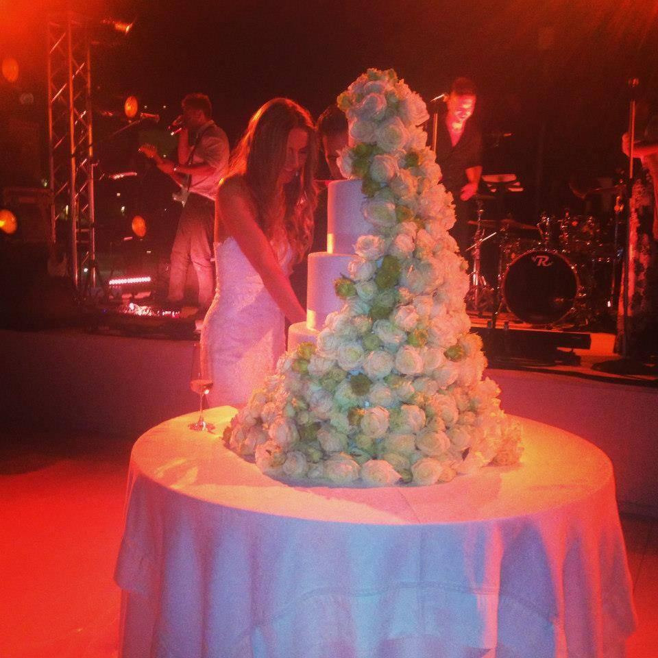 violetta wedding 9