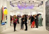 Art+Miami+Context+Art+Miami+VIP+Preview+Benefiting+W5QPmw0p3zil
