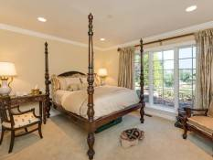 Exquisite La Canada Jewel-13