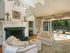 Exquisite La Canada Jewel-18