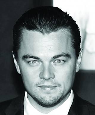 LeonardoDiCaprio1-320x387