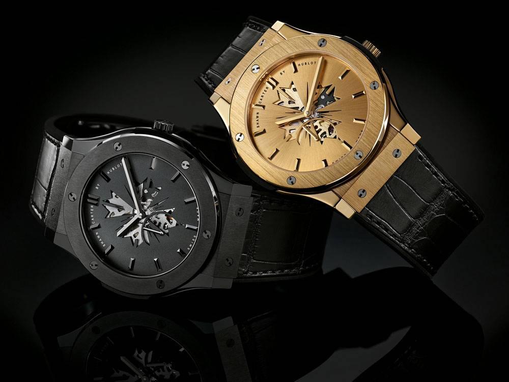 What's-Haute-watch