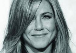 jennifer-aniston-320x387
