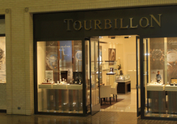 tourbillon-dallas3[1]