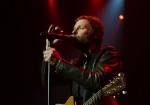 Dierks Bentley Performs During NFR At The Pearl Inside Palms Casino Resort In Las Vegas