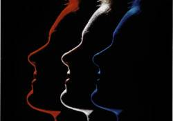 Blumenfeld - color and lighting