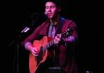 Nick Jonas Performs at Live in the Vineyard