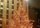 Rockefeller-Center-Tree