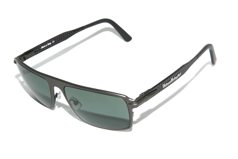 tonino lamborghini sunglasses exclusive at gallery
