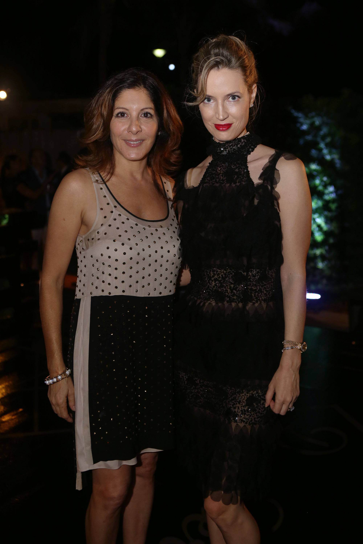 Yolanda Berkowitz & Hadley Henriette2