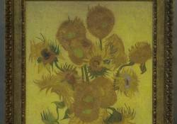 sunflowers2 - reduced