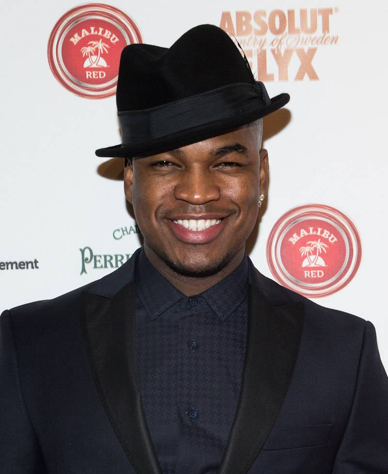 12_31_13_NE_YO_PURE_ARRIVES_KABIK-17