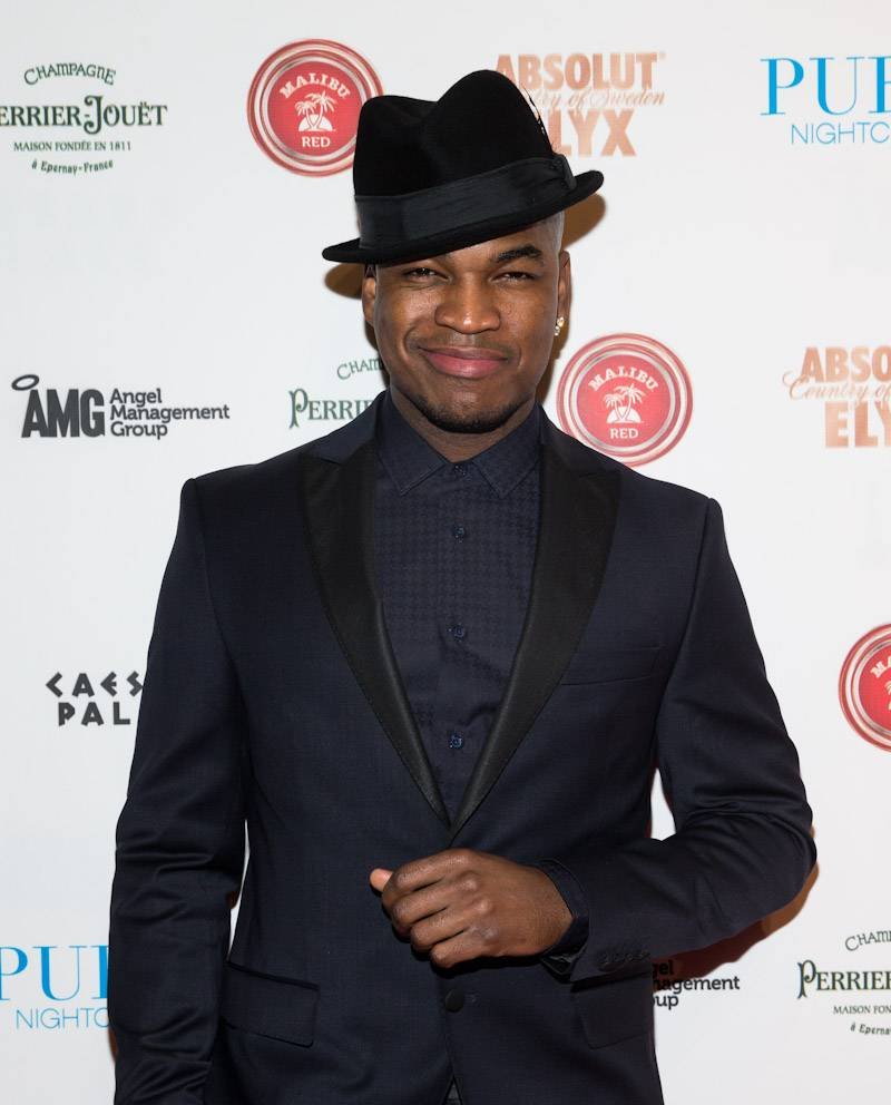 12_31_13_NE_YO_PURE_ARRIVES_KABIK-7