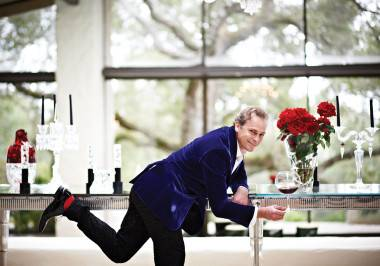 Jean-Charles-Boisset-at-Home-Credit-Brad-Mollath