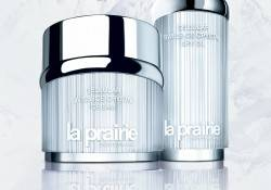 La Prairie Cellular Swiss Ice Crystal Collection Group Mood Shot_v 2