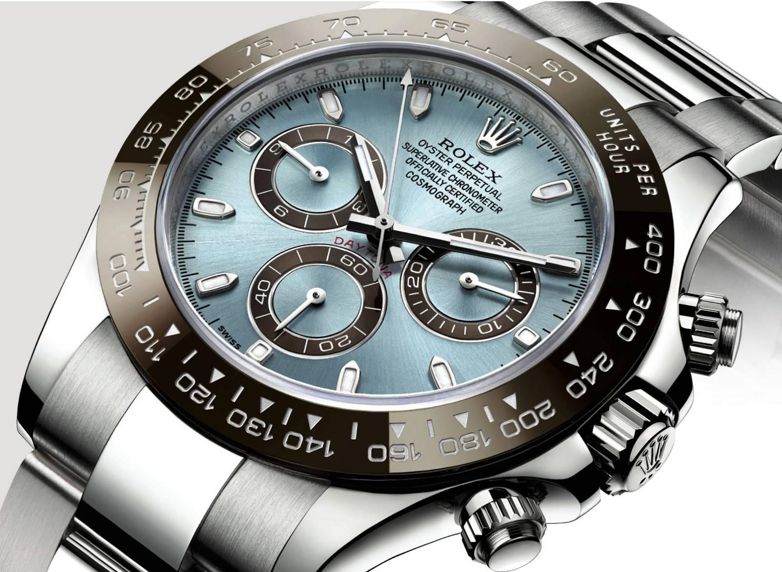 Platinum-Rolex-Daytona-Basel-2013
